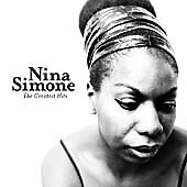 Nina Simone - Greatest Hits Cd Brand New & Factory Sealed