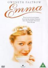 Emma (DVD, 2006)