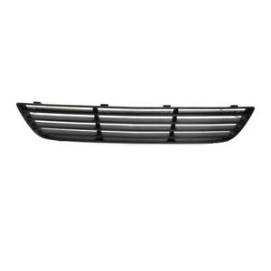 OEM NEW 2005-2010 GM Chevrolet Pontiac Front Bumper Lower Grille Center 15276074