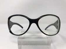 DKNY Sunglasses 7918S 001 61-19-130 Jet Black F246