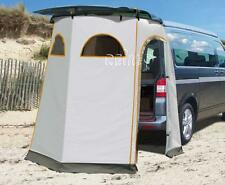 Reimo Rear Awning, Compact Light Weight Awning For Tailgate VW T5/T4 Campervan