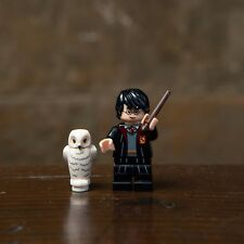 Lego 71022 - Minifigures Collezione 19 2265355