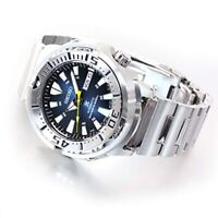 SEIKO PROSPEX limited model Scuba Diver's Watch Baby Tuna SBDY055 MADE IN JAPAN