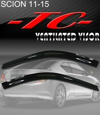 Sunroofs Hard Tops Amp Soft Tops For Scion Tc For Sale Ebay