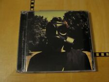 Steven Wilson - Insurgentes - CD + DVD Audio DTS