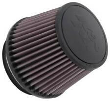 K&N Cobb Tuning Air Intake Filter Replacement Ru-1005
