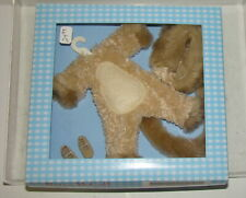 """Tonner 8"""" Tiny Besty McCall Little Lion Outfit"""