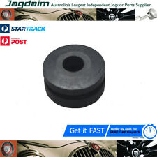 New Jaguar Daimler 3.4 3.8 Mk10 S-Type Exhaust Mounting Rubber C22410