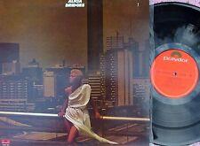 Alicia Bridges ORIG OZ ST LP NM '78 Polydor Disco Club Dance