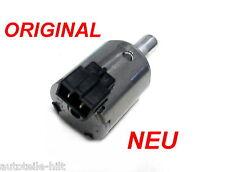 7701208174 Original Schaltventil Automatikgetriebe neu Renault CITROEN PEUGEOT