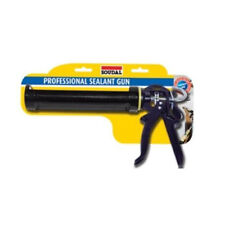 Soudal Pistola Silicona Profesional