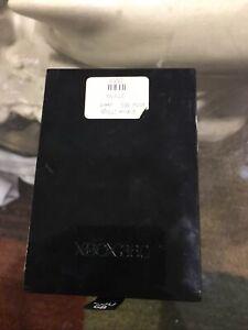 MICROSOFT XBOX 360 HARD DRIVE 250 GB S MODEL 1451 TESTED