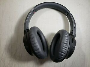SONY WH-CH700N Wireless Noise Cancelling Bluetooth Over Ear Headphones