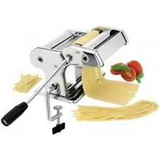 Máquina Confeccionador de pasta manual Lacor 60391 - 26 cm