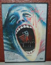 Pink Floyd - The Wall (DVD, 1999, Special Edition) ~113