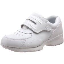 Propet Women's Tour Walker II Strap Walking Shoes, White ( Size 8.5 M )