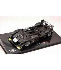 AUDI R15 TDI N.1 TEST CAR 2009 1:43