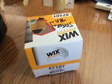 Auto Trans Filter Kit WIX 57101 fits 91-02 Saturn SL1 1.9L-L4