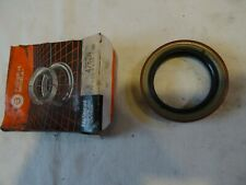 NATIONAL 4762N rear wheel seal for Chevy GMC Cadillac Hummer NOS