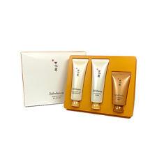 [Sulwhasoo] Option Kit (3 items) [Sample] - Best Korea Cosmetic