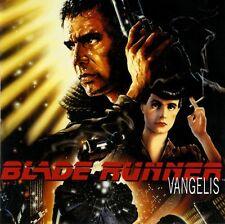 Vangelis - Blade Runner ( CD - Album )