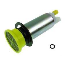NIB Yamaha 150-175-200 HP Fuel Pump with Filter HPDI Electrical 68F-13907-01-00