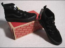 Vans SK8-Hi MTE BOA Black Größe 40 41 42 42,5 43 schwarz VN0A3ZCGDW51 Old Skool