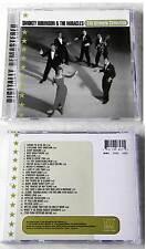 Smokey robinson & miracles-ultimate/25 HITS. Motown top
