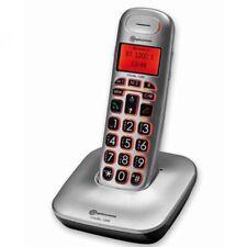 Amplicomms BigTel 1200 Telephone - PR70201