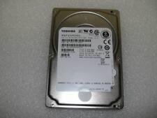 581310-001 CA07173-B30100CP HP 450 GB 599476-002 MBF2450RC