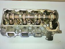 DODGE/JEEP 3.7L V-6 L.H. CYLINDER HEAD - USED/CORE/PARTS/REBUILD