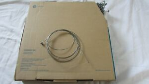 Genuine Shimano bike cycle MTB inner brake cable 1.6mm x 2050mm Y80098521 BN