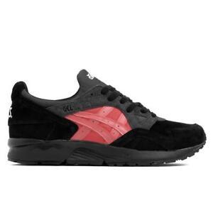ASICS Tiger Men's GEL-Lyte V Shoes 1191A284