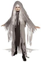 Costumi e travestimenti horror vestiti in poliestere per carnevale e teatro