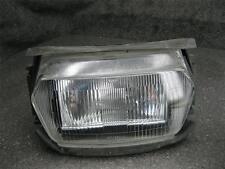 92 Suzuki GSX-F Katana 600 Headlight Light Lamp 309