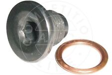 Bouchon de vidange + joint RENAULT LAGUNA III (BT0/1) 2.0 dCi (BT0M, BT0N, BT19)
