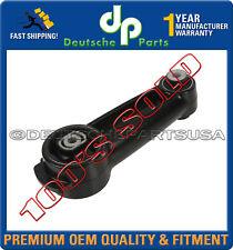 Porsche Cayenne V8 S TURBO Engine Torque Damper Torsion Rod Mount 95537510113