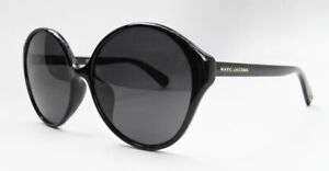 Brand New Authentic Marc Jacobs Sunglasses MARC366/F/S 807 Free Express Shipping