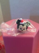 ~MICKEY MOUSE~Disney TSUM TSUM from~Countdown To Christmas ADVENT CALENDAR~