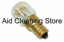 GENUINE PHILIPS 15W E14 SES Cooker Oven Lamp Light Bulb 300oC High Quality