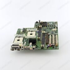 HP Compaq SOCKET 603 MOTHERBOARD 239059-001 010912-102 for W6000 TOWER