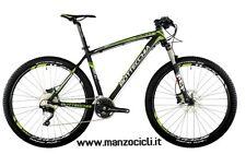 """Bicicletta mtb Bottecchia Gavia """"27,5"""" Offerta!! sconto 15% Roma"""