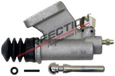 Clutch Slave Cylinder Brute Power 360125