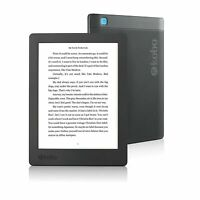 "LISEUSE KOBO AURA 2 nd EDITION EBOOK READER N236 tactile 6"" Wi-fi 4 Go e-ink"