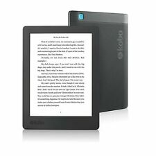 "KOBO AURA 2 nd EDITION EBOOK READER LISEUSE N236 tactile 6"" Wi-fi 4 Go e-ink"