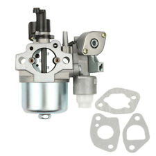 Carburetor For Robin Subaru 6.0Hp EX17D EP17 EX17 277-62301-30 277-62303-20 Carb