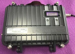 CHIERJDA OFCOM LICENSABLE PORTABLE REPEATER - UHF CD-920