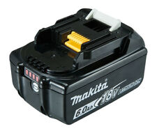 Makita BL1860B 18V Li-ion Battery