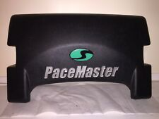 PaceMaster Treadmill Motor Hood/ Cover Fits Pro Plus II, Pro Select, Bronze etc.