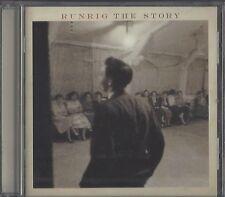 RUNRIG / THE STORY * NEW CD * NEU *